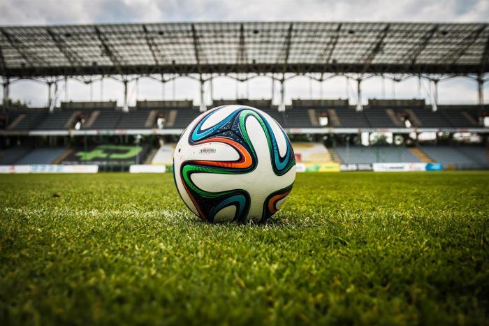 Fußball EM 2024 Stadion - Quelle: pexels