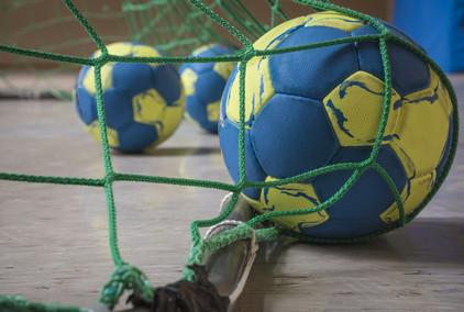 Handball WM - Time-out Deutschland: Benchmark Weltspitze. Dialog mit meinem Enkel - Foto: Fotolia