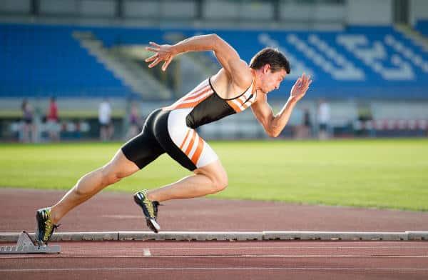 Leichtathletik: IAAF weist falsche Behauptungen in ARD Bericht zurück - Quelle: Fotolia